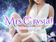Mrs Crystal